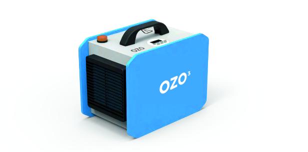ozo3_616